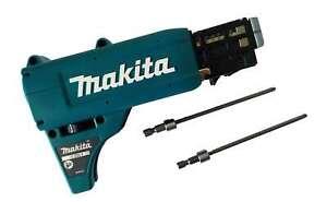 Makita Magazinschrauben Vorsatz 25-55 mm » 199146-8 « für Schnellbauschrauber