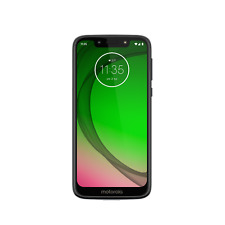 Brand New Sealed Factory Unlocked Moto G7 Play, Warranty, Works On All Carriers