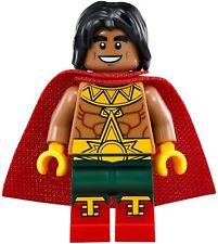 LEGO® - Minifigs - Super Heroes - sh462 - El Dorado (70919)