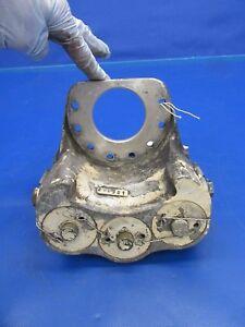 Beech 18 Brake Caliper For Model H-18 P/N 967701 (0518-203)