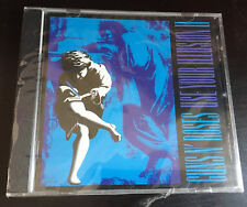 GUNS N' ROSES Use your illusion II  - CD