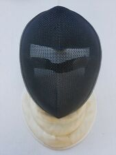 Triplette Competition Arms Fencing Mask -made in Italy