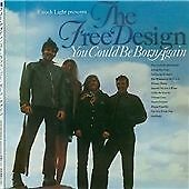 The Free Design - You Could Be Born Again (2005)