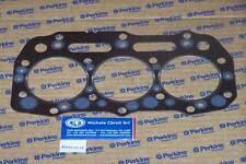 GUARNIZIONE TESTATA / HEAD GASKET 111147171 PERKINS