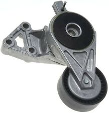 ACDelco 38148 Belt Tensioner Assembly