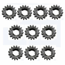 10  Starter Gear w 16 Tooth for Briggs & Stratton 280104S 693058 693059 695708