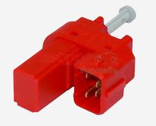 Schalter, Kupplungsbetätigung (GRA)  METZGER 0911046