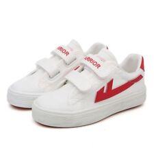 Chaussures pour fille de 2 à 16 ans
