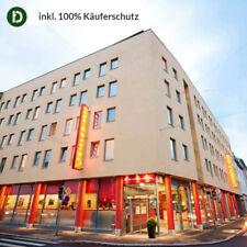 3 Tage Urlaub in Österreich im Best Western Plus Amedia Graz mit Frühstück