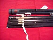 Hardy Fly Rod Jett 9 ft #5 Line Rod GREAT NEW