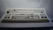 Micrion Corp 100-12241 Rev A1 FIB Keyboard Controller