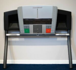 NordicTrack Solaris C2150 Treadmill Display Console Assembly - Original Part