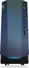Lenovo IdeaCentre G5 i5 2.9GHz 16GB RAM 512GB SSD Nvidia RTX 2060 - Wie neu