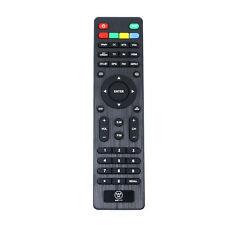 New Original Remote Control RMT-17 for Westinghouse TV VR2218 VR3215 EW24T3