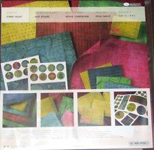 2007 Creative Memories Album Kit Starry Night 1007