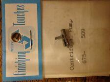 Selley HO #509 Centrifugal Pump (Light Cast Metal)