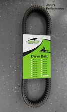 Arctic Cat Snowmobile Drive Belt See Listing for Exact Fitment 0627-047