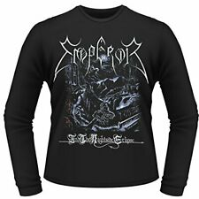 Drudkh - Drudkh - When The Flames Turns To Ashes T-Shirt