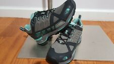 North face WOMENS ULTRA GORE-TEX® SURROUND hiking shoes Size 6.5