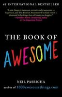 The Book of Awesome, Neil Pasricha,0425238903, Book, Good