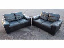 Harveys Leather Living Room Furniture Suites