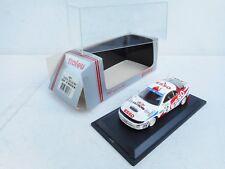 Trofeu 1/43 - Toyota Celica 4X4 Esso 1/STE Madeira 1994 NM BOX