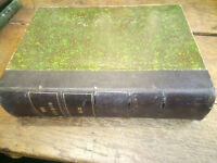The studio an illustrated magazine of fine and applied art thirty & Thirty one