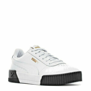 PUMA CARINA LIFT SHOES FOR WOMEN UK SIZE 6.5 - 37032515  THE NEW LIMITED EDITION
