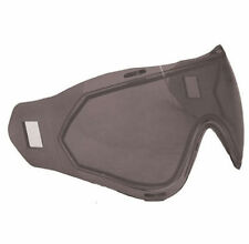 Sly Profit Thermal Replacement Lens - Smoke - Free Shipping