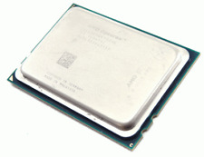 AMD Opteron 6380 2.50Ghz 16 Core Processor OS6380WKTGGHK