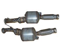 Rußpartikelfilter DPF 18307794421