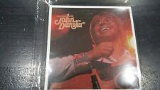 JOHN DENVER - AN EVENING WITH JOHN DENVER (2 CD COME NUOVO VINYL REPLICA)