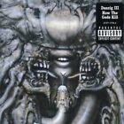 Danzig - Danzig 3: How the Gods Kill [New CD] Explicit