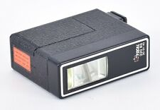 Focal 320 BS Vintage Camera Universal Electronic Flash - Tested Working -  R11