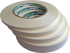 Double Sided Adhesive Tape Kikisui Transfer Tape 12mm 50M Roll Seam Tape