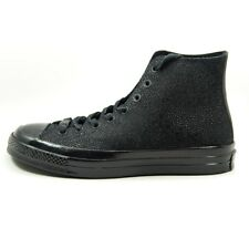$150 MENS CONVERSE CHUCK TAYLOR CTAS 70 LIMITED HIGH SIZE 9 NEW 155011C
