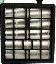 1pk Royal Dirt Devil F45 HEPA Filter 2KQ0107000 EZ Lite Canister SD40010 # 260