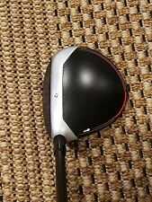 New listing TaylorMade M6 D-Type 16* Fairway ACCRA TOUR Z LS 65 M3