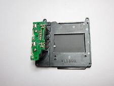 Repair Parts For Canon EOS 350D Digital Rebel XT Shutter Unit Curtain Blade