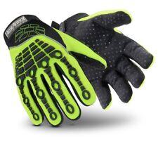 Hexarmor Chrome Series 4026 Cut Resistant Impact Gloves Size Xs Womens Kids New