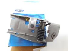 NEW OEM FORD Taurus Sable Door Latch Left E9DZ5421819A SHIPS TODAY