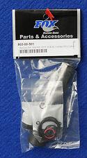 Fox Seal Kit 36 & 40 RC2 Dichtung Kit  ab 2011 803-00-501 #21