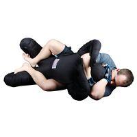 Combat Sports Submission Grappling Dummy Jiu Jitsu MMA Wrestling BJJ Training