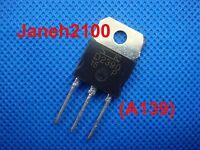 10x Rubycon 35V33uF 35V YXG Long life  Electrolytic Capacitors 5X11 105℃