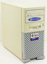 Sun Ultra 10 Workstation 440MHz 1GB RAM 40GB HD.