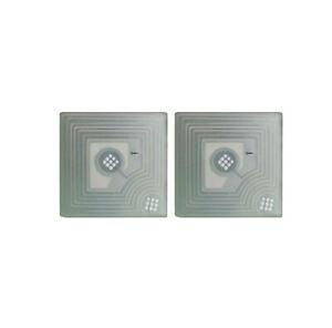 006R01606 Chip for Xerox 5945/5955 AltaLink B8045/B8055/B8065/B8075/B8090