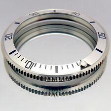 Bezel for Vostok Amphibia and AM-DIVER UK
