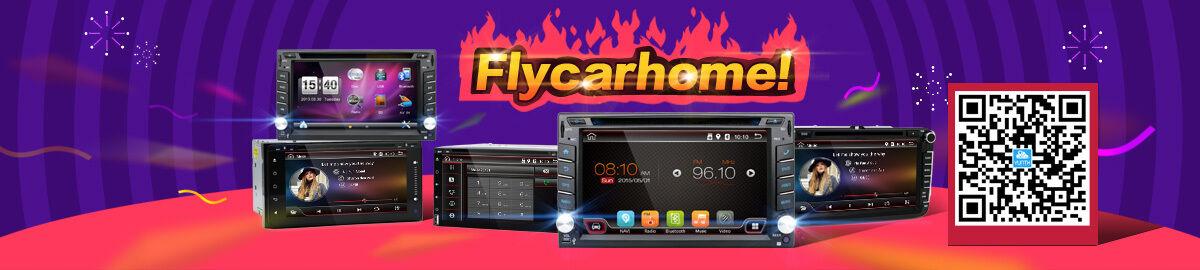 flycarhome