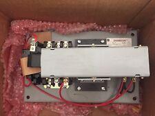 GE Lighting Contactor  CR360MA313AA    NEW IN BOX