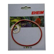 Junta torica filtro exterio EHEIM classic 150 / 2211. ref. 7272658.